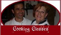 Duca di Orvieto - Cooking Classes