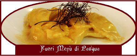 duca-di-orvieto-menu-pasqua