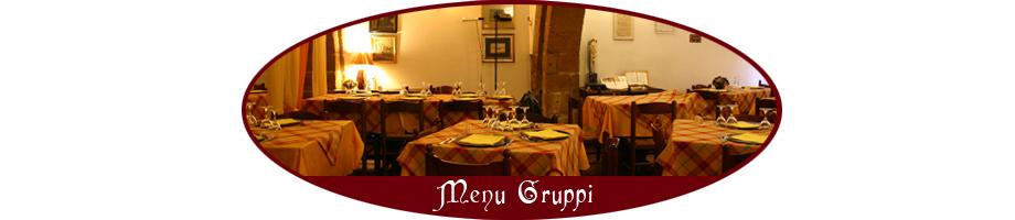 menu-gruppi-duca-di-orvieto