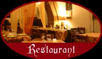 Duca di Orvieto - Restaurant