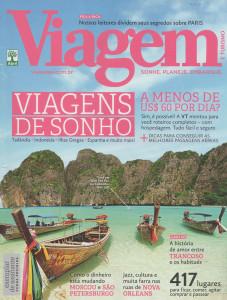 VIAGEM (Brasil)