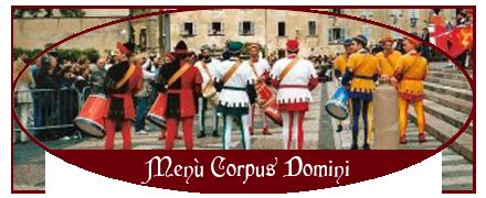 menu-corpus-domini