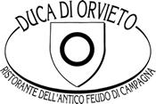 Ristorante Il Duca di Orvieto