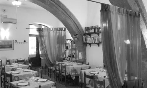 ducadiorvieto-ristorante